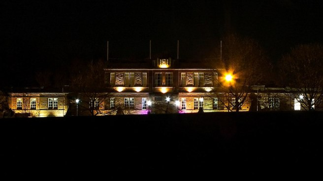 1024px-easterbrook_hall_at_night